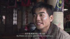 洗脳に気づいた愛国少年が題材のドキュメンタリー映画『少年趙君』