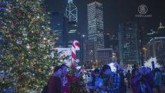 中国の大学 学生のクリスマス行事を禁止