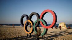 韓国、五輪控え外国人3万6000人の入国禁止=聯合ニュース