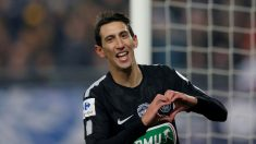 サッカー=フランス杯、PSG勝利 マルセイユも9発大勝
