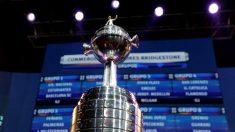 サッカー=リベルタドーレス杯決勝、来年から中立地で一発勝負に