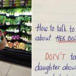 気になる体型 母親は娘の体型にどう向き合うべきか