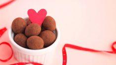 【友・義理・本命チョコ】簡単に作れるバレンタインチョコレシピ♪