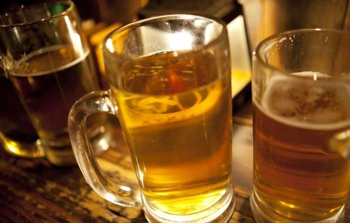 居酒屋チェーンの1月売上、店舗転換進めるワタミの回復傾向が明らかに