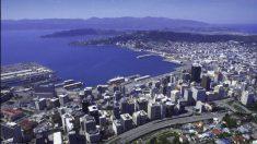 NZ政府 外国人の不動産購入を禁止へ、中国人投資家を念頭にか