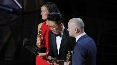米アカデミーのメーキャップ賞、辻一弘氏が受賞