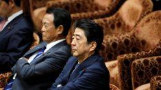 森友問題で19日に集中審議、麻生財務相はG20欠席