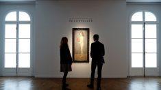 ピカソ絵画などロックフェラー家美術品が慈善競売に、過去最高額か
