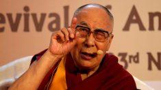 チベットは中国と共存可能、完全な独立望まず=ダライ・ラマ