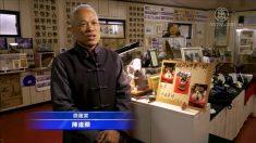 台湾彫刻家、「世界最小の犬」を制作