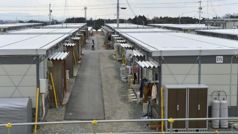 熊本地震での仮住まい4万人切る 最多時から8千人減、退去進む