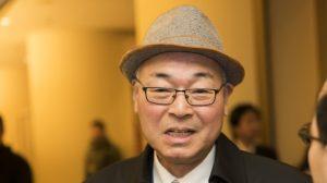 「徳を積み天に帰る」日本に伝わる中国伝統 神韻が表す