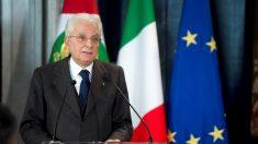 イタリア大統領、4月4─5日に連立協議実施へ
