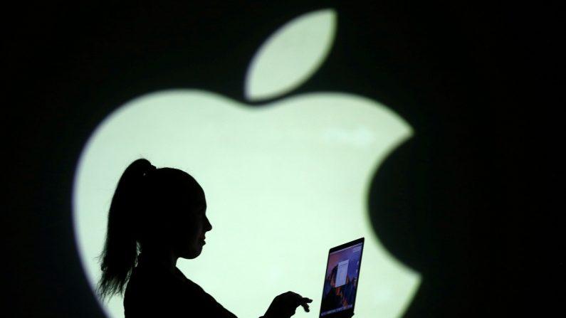 アップル、Mac向け半導体をインテル製から自社製に切り替えへ=報道