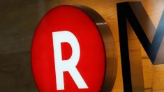 楽天が第4の携帯会社に、総務省が認定 三木谷社長「リーズナブルな価格で」