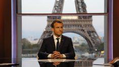 仏大統領、米大統領にシリアへの軍駐留継続と攻撃対象限定を説得