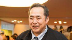 温故知新の舞台 記者が見た神韻日本公演