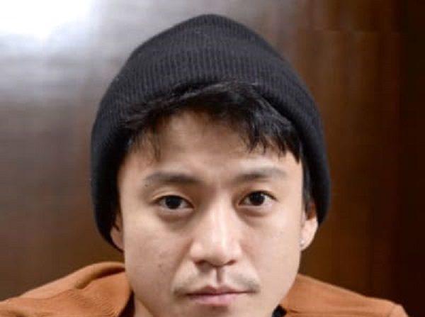 坂本龍馬役に小栗旬さん、NHK 大河ドラマ「西郷どん」