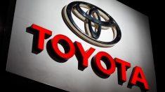 トヨタ、広州汽車の技術を活用し中国EV市場に参入へ=関係筋