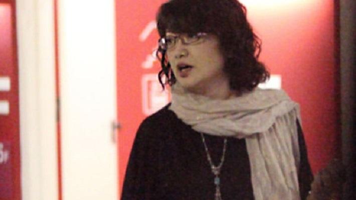 百恵さん作る三浦家の食卓 認知症にカレー特集見た日に即実践