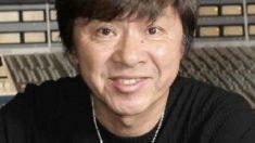 歌手の西城秀樹さん死去 63歳、広島市出身