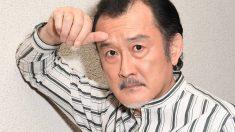 吉田鋼太郎が語る「主演舞台と同じ…青春の淡い恋の思い出」