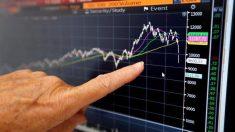米国株は上昇、イタリア政局懸念後退で