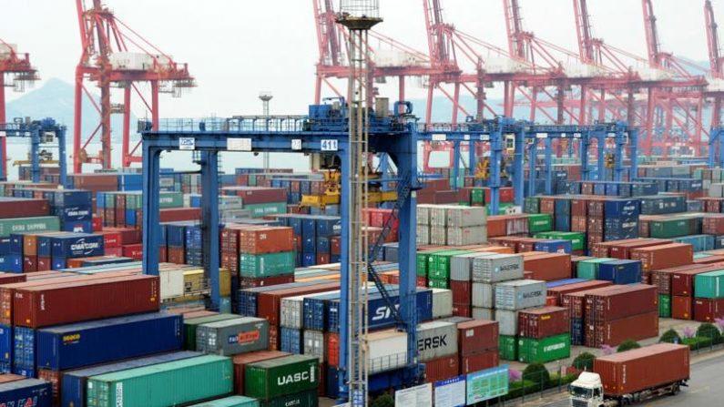 中国、米高級車などの輸入検査を強化  報復措置か