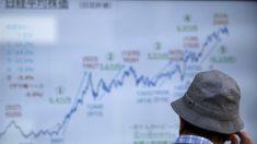 コラム:日本株、「長期右肩上がり」復帰なるか=竹中正治氏