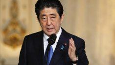 北朝鮮非核化の費用負担、国際社会と話し考えていく=安倍首相