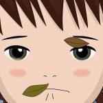『小蓮/Little Lotus』~失意の少女をはげます歌