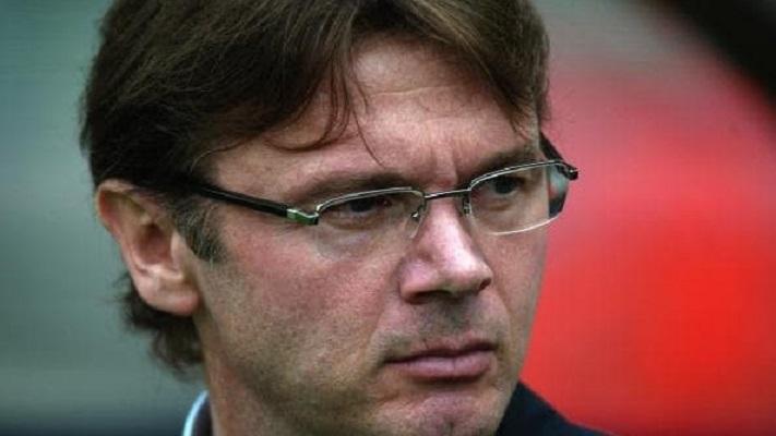 トルシエ氏、今の日本代表を斬る「モウリーニョやヴェンゲルが率いても……」