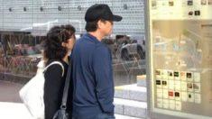 百恵さん守り続ける夫婦ルール 夫・三浦友和と月1以上デート