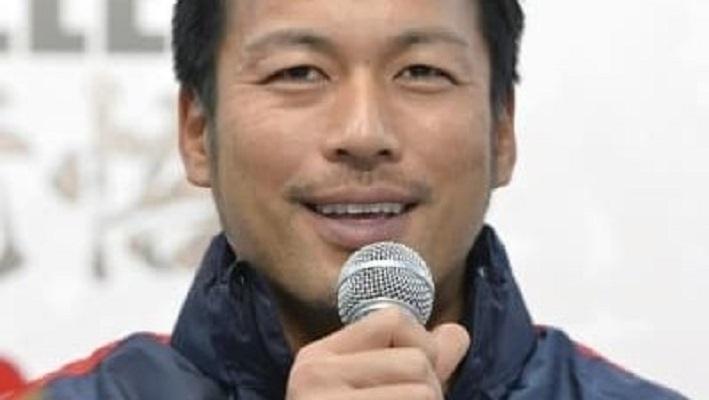 鹿島の柳沢コーチが辞任 規律違反で自宅謹慎中