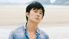 NHK、福山さんにテーマ曲依頼 高校野球番組に初めて