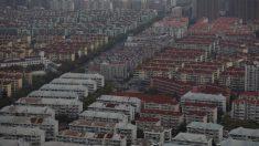 中国が不動産市場の取り締まり強化、主要30都市で7月から年末まで