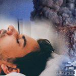 【予知夢】世界大戦・911・大地震の直前に未来のビジョンを見た人々