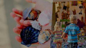 【生き方】高価な人形を貝殻4つと引き換えにあげてしまった店主の真意