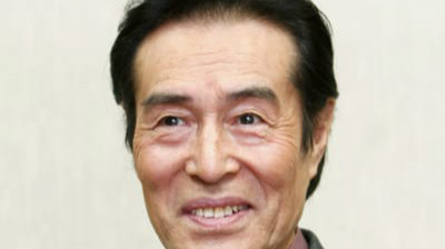 俳優の加藤剛さんが死去