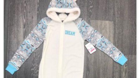 中国製子ども用パジャマ 6万着米国でリコール 発火の危険