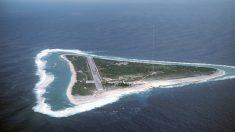 レアアース「国産」目指して 日本海底6000M、無人潜水機の開発着手