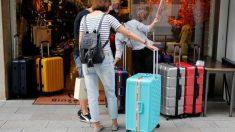 6月の訪日外国人は15.3%増の270.5万人、過去最高=政府観光局