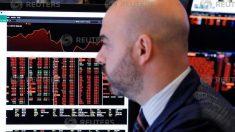 米国株は上昇、貿易戦争回避へEUが譲歩