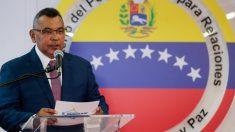 ベネズエラ、ドローン爆発事件で容疑者6人を拘束