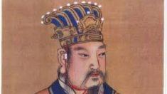 【古典に親しむ】古代中国の理想の為政者~文王と武王のひととなり
