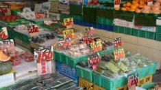 【野菜高騰】ちゃんぽん屋絶叫‼人気の『野菜たっぷりちゃんぽん』が裏目