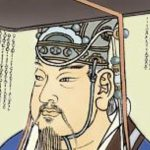 【中国神話】邪悪な義弟にも忠孝を尽くした伝説の名君・舜 B.C.2200