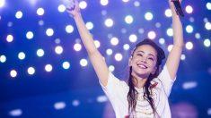 【9月8日】安室奈美恵☆引退記念 民放ラジオ特別企画 リクエスト募集中