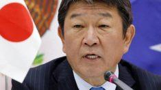 日米通商協議、9月めどに次回会合 貿易拡大へ方策検討で一致