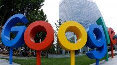 スマホ利用者がグーグルを提訴 違法に行動追跡と主張